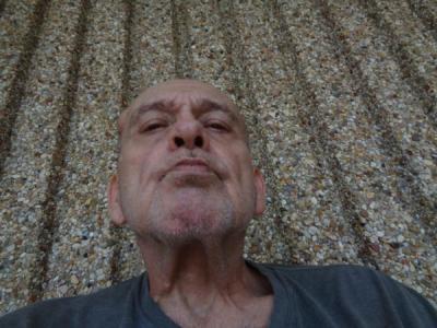 Philip Joseph Hernandez a registered Sex Offender or Child Predator of Louisiana