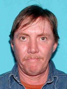 Craig Lee Ray a registered Sex Offender or Child Predator of Louisiana