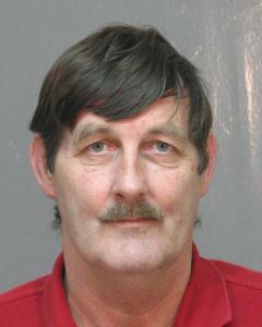 Byron Glen Midkiff a registered Sex Offender or Child Predator of Louisiana