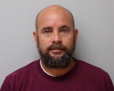 Albert M Cruz a registered Sex Offender or Child Predator of Louisiana