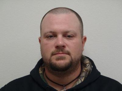 Justin Terrance Echols a registered Sex Offender or Child Predator of Louisiana