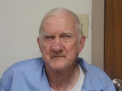 Gary Wayne Dickens a registered Sex Offender or Child Predator of Louisiana
