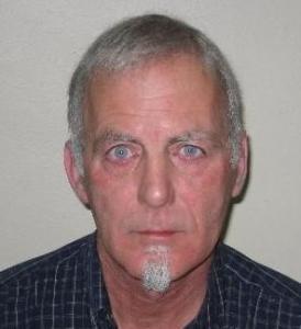Harold F Emmons a registered Sex Offender or Child Predator of Louisiana