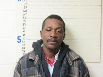Henry C Brown a registered Sex Offender or Child Predator of Louisiana