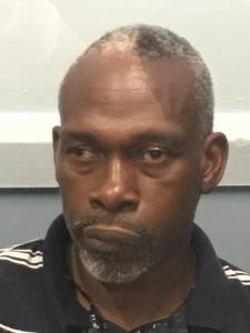 Sedrick D Watts a registered Sex Offender or Child Predator of Louisiana