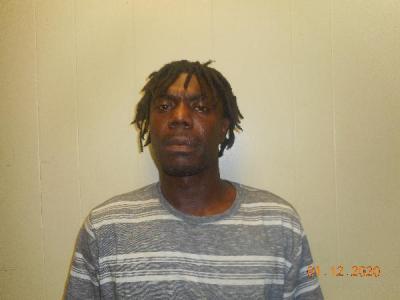 Donquez Dewayne Hamilton a registered Sex Offender or Child Predator of Louisiana
