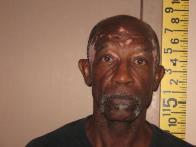 Charles Haywood Sergon a registered Sex Offender or Child Predator of Louisiana