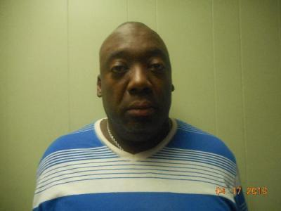 Peter Royal Alfred Jr a registered Sex Offender or Child Predator of Louisiana