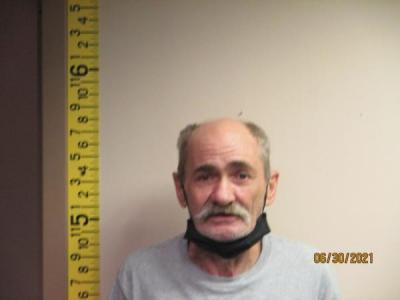 Robert Lynn Foster a registered Sex Offender or Child Predator of Louisiana
