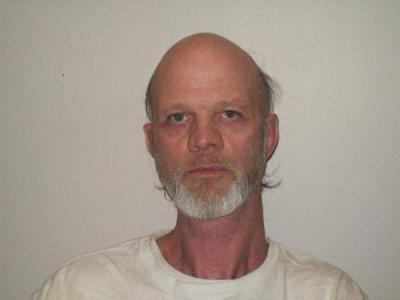 Charles Leroy Adams a registered Sex Offender or Child Predator of Louisiana
