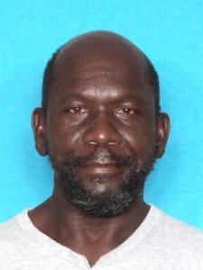 James B Marshall a registered Sex Offender or Child Predator of Louisiana