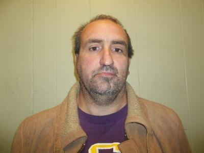 Ural Thompson Hamonson a registered Sex Offender or Child Predator of Louisiana