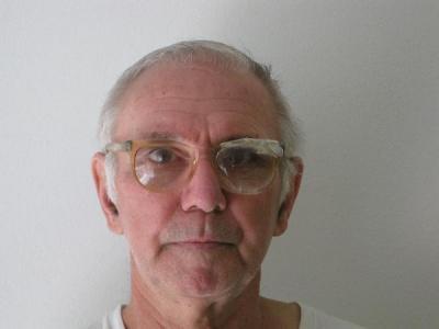 Joseph V Thibodeaux a registered Sex Offender or Child Predator of Louisiana