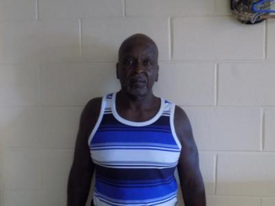 John L Thomas a registered Sex Offender or Child Predator of Louisiana