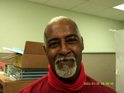 Pierre Adam Goudeau a registered Sex Offender or Child Predator of Louisiana