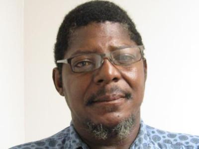 Wilbert W Self a registered Sex Offender or Child Predator of Louisiana