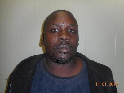 Joseph Dewayne Zone a registered Sex Offender or Child Predator of Louisiana