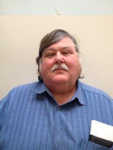 Phillip Ray Cranston a registered Sex Offender or Child Predator of Louisiana