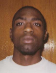 Eric D Daniels a registered Sex Offender or Child Predator of Louisiana