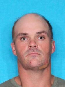 David D Frith a registered Sex Offender or Child Predator of Louisiana
