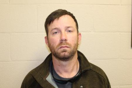 Joshua Wayne Allen a registered Sex Offender or Child Predator of Louisiana