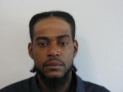 Jeremy J Abney a registered Sex Offender or Child Predator of Louisiana