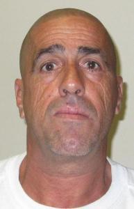 Richard Allen Brenneman a registered Sex Offender of Ohio