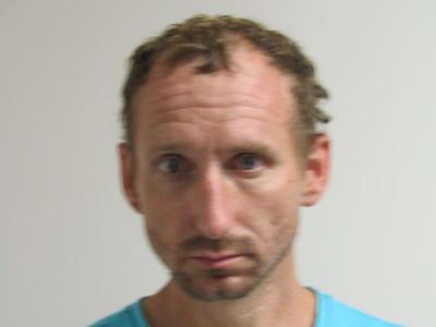 Brandon W Price a registered Sex Offender or Child Predator of Louisiana