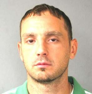 Rodney S Jiles a registered Sex Offender of Arkansas