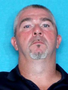 Patrick B Richard a registered Sex Offender or Child Predator of Louisiana