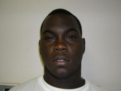 Dupree Wesley a registered Sex Offender or Child Predator of Louisiana