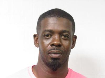 Joshua O'neal Forbes a registered Sex Offender or Child Predator of Louisiana