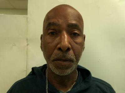 Lawrence Larry Guillory Jr a registered Sex Offender or Child Predator of Louisiana