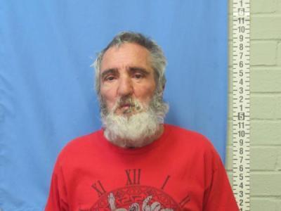 Jeffrey Anthony Johnson a registered Sex Offender or Child Predator of Louisiana