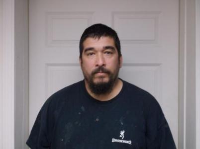 Rhyan Joseph Bourg a registered Sex Offender or Child Predator of Louisiana