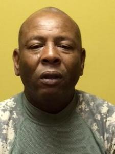Carrol L Barber a registered Sex Offender or Child Predator of Louisiana
