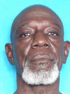 Loftin R Keys a registered Sex Offender or Child Predator of Louisiana