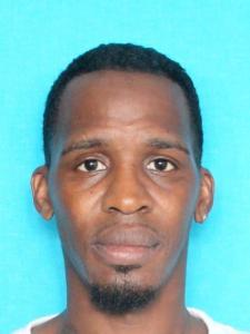 Joseph Nick Smith a registered Sex Offender or Child Predator of Louisiana