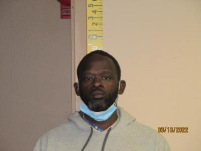 Jervis Tramaine Bazile a registered Sex Offender or Child Predator of Louisiana