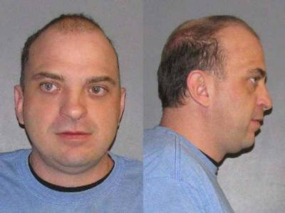 Billy Lee Adkins a registered Sex Offender or Child Predator of Louisiana