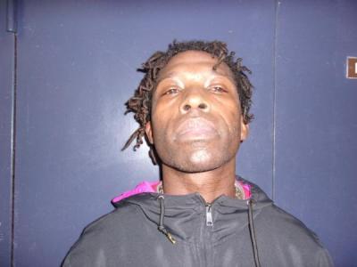 Craig Dewayne Anderson a registered Sex Offender or Child Predator of Louisiana