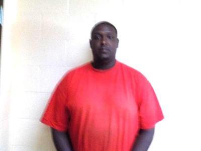 Antonio Wilkinson a registered Sex Offender or Child Predator of Louisiana