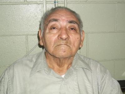 Jimmie Hernandez Madrigal Sr a registered Sex Offender or Child Predator of Louisiana
