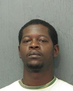 Marcus T Murphy a registered Sex Offender or Child Predator of Louisiana