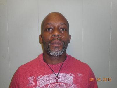 Eric Da'juan Mason a registered Sex Offender or Child Predator of Louisiana