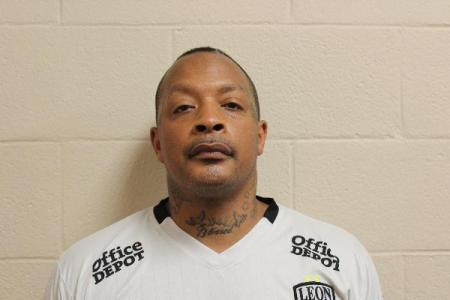 Dennis D Wooten Jr a registered Sex Offender or Child Predator of Louisiana