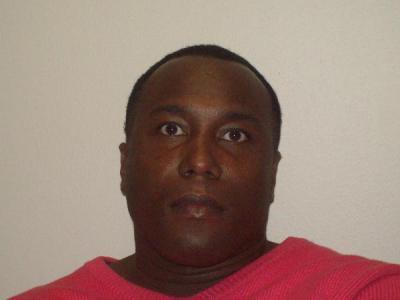 Derrick D Jenkins a registered Sex Offender or Child Predator of Louisiana
