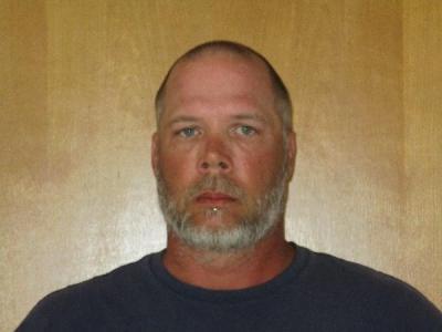 Shannon W Bennett a registered Sex Offender or Child Predator of Louisiana