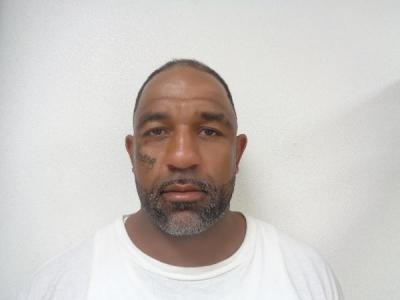 Joseph Charles Mouton Jr a registered Sex Offender or Child Predator of Louisiana