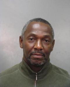 Edward C Murphy a registered Sex Offender or Child Predator of Louisiana